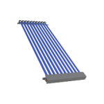 solary